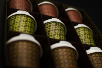 Coffecups #2