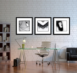 bwsquare wall-decor