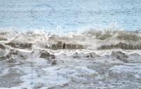 sea (11 of 11)