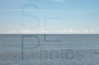 sea (8 of 11)