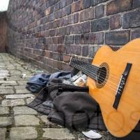 guitar-sep