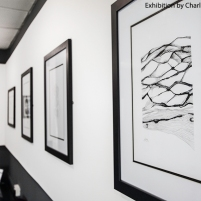Artwork-Portfolio Photography 8