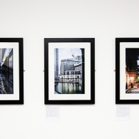 Artwork-Portfolio Photography 9
