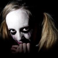 Portrait photography 4